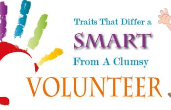 smart-volunteer-vs-ordinary-volunteer-info