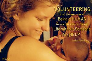 volunteer-work-abroad-with-volsol