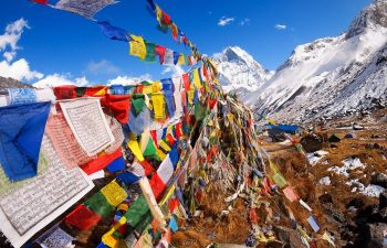 Things To Do On A Weekend While Volunteering In Nepal