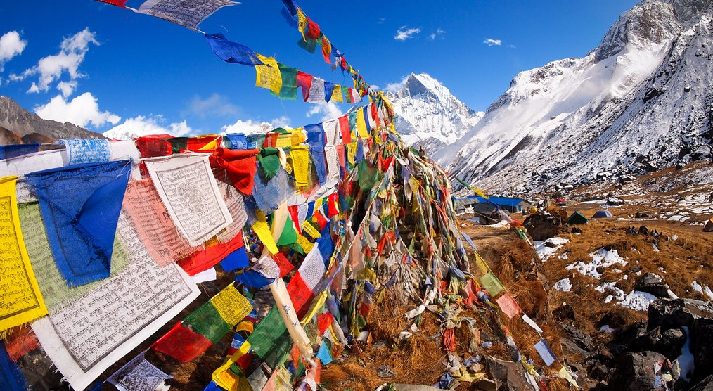 Best Things To Do On A Weekend While Volunteering In Nepal