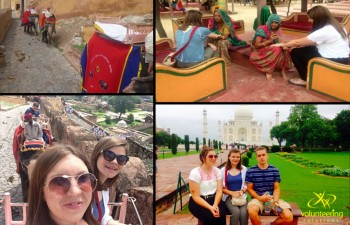 Volunteering-in-India-by-Amy-Clough-with-Volunteering-Solutions