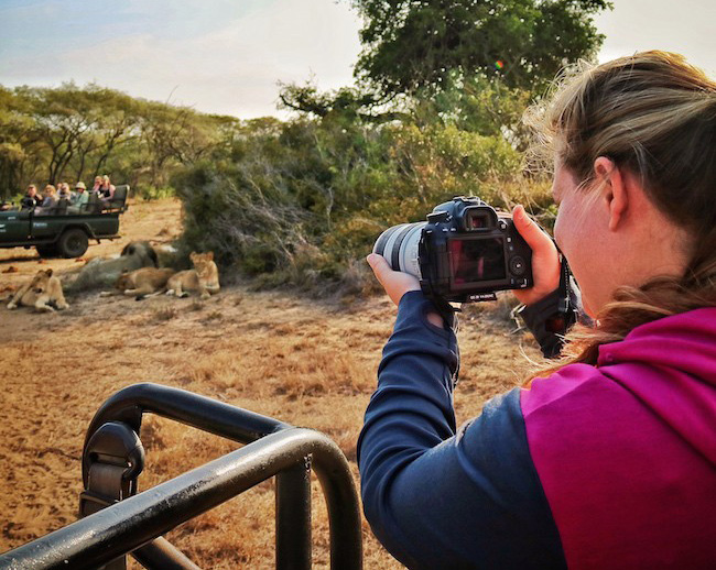 7 Do's And Don'ts While Volunteering In South Africa