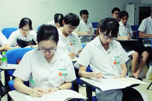 Medical Internship Program In Thailand