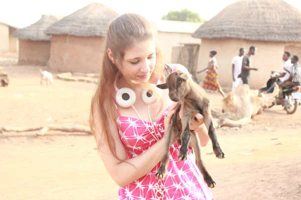 8 Do's And Don'ts While Volunteering In Ghana