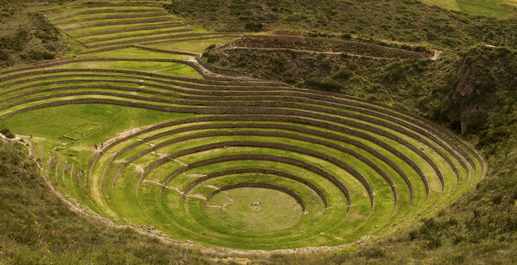 48 Hours – What to See and Do While Volunteering in Peru