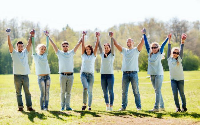 volunteer abroad opportunities for Australians