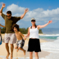 Volunteer Abroad Destinations For Families