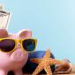 Low Cost Volunteer Trip Abroad