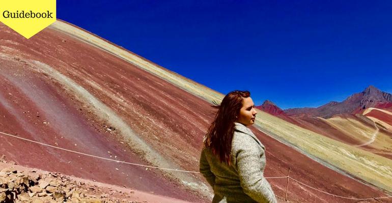 Volunteer Work In Peru: A Comprehensive Guidebook