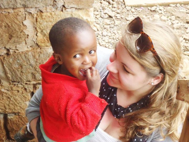 Top Volunteer Destinations in Africa