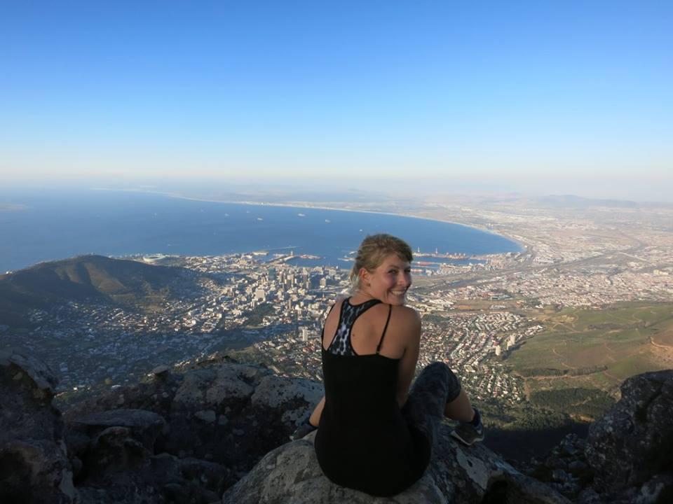 Volunteer Work in South Africa: A Comprehensive Guidebook