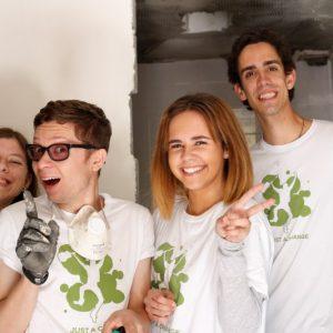7 Reasons To Volunteer In Portugal in 2021