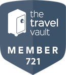The Travel Vault Members