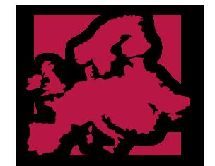 Volunteer in Europe