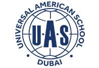 University Group